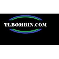 ALICANTE CERRAJERO HERRERO TLBOMBIN.COM REPARACIONES