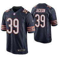 Camisetas nfl Chicago Bears baratas