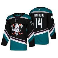 Camiseta Anaheim Ducks baratas