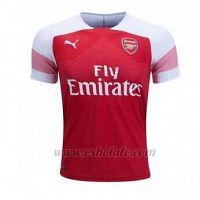 Camiseta Arsenal Primera 2018 2019