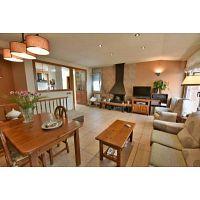 mobles MENJADOR COMPLET ideal i  economic x segona residencia / pis  lloguer
