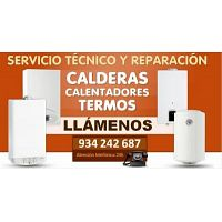Reparación Fujitsu Badalona Tlf. 651990652