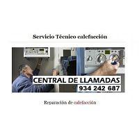 Reparación Lg Badalona Tlf. 900104502