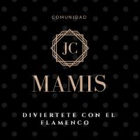 Clases para MAMIS
