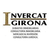 Venta inmobiliaria Fincas Invercat