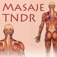masajes TNDR en madrid