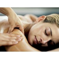 masajes bienestar en madrid