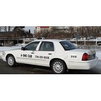 Taxi service auburn hills to DTW airport