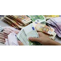 Ayuda financiera entre particulares como usted e-mail: silva.elsoneduardo@gmail.com
