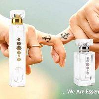 Perfumes Essens
