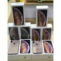 PayPal y Bancaria Apple iPhone XS XS Max/Samsung S10 S10 Plus al por mayor precio
