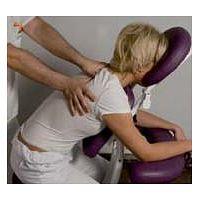 masajes bienestar  madrid