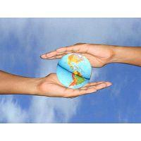 Mudanzas baratas nacionales e internacionales