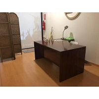 Alquiler despachos/gabinetes