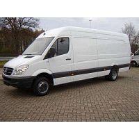 transportes y mudanzas economicos 687259290
