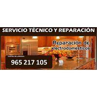 **Asistencia Técnica Beko Alicante 676762569