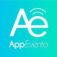 Outstanding App for event from App Evento