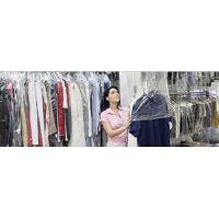 Se necesitan planchadoras-lavanderas-cosedor para importante grupo de tintorerias y lavanderias