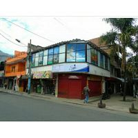 Agencia de Viajes Scape - Medellin, Bello - Colombia