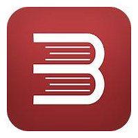 Best Ebook Reader App, Ebook Reader, Free Ebooks Download For Android
