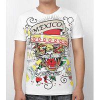 Venta:Carrera.polo,Versace.LV.GUCCI.Ed Hardy.AF.moda.T-shirt 15euros