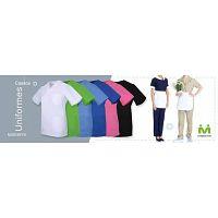 venta de uniformes de trabajo