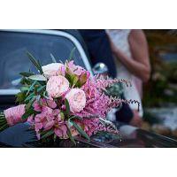 fotógrafo de bodas y eventos