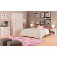 En tiendasdecor.com tienes el mejor precio para renovar tus dormitorios