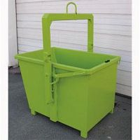 Si quieres renovar tus contenedores puedes confiar en topalmacen.com para encontrar el mejor precio