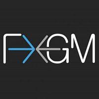 FXGM España