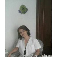 masajes  terapeuticos -descontrcaturantes en madrid