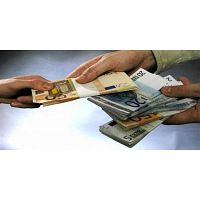 oferta de préstamo honesto y rápido