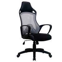 Renueva tus sillas de oficina comprando al mejor precio en Mobiliariodeoficina.com