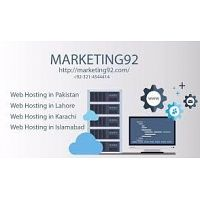 WE ARE THE BEST CHOICE OF WEB HOSTING IN LAHORE