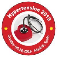 3rd Annual Conference on Hypertension and Cardiovascular Diseases