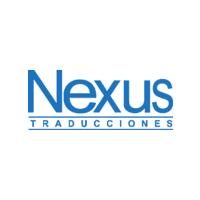 NEXUS Traductores Jurado- Traductores Oficiales