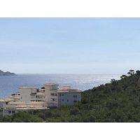 ocasion vivienda con piscina y garaje y vistas al mar