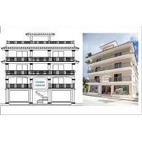 Oportunidad de Negocio. Edificio con Vista al Mar en  Punta Cana