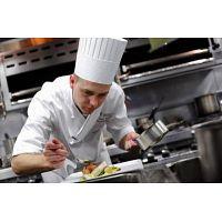 Se busca cocinero peruano profesional