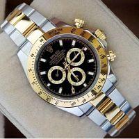 Rolex First Copy Wrist Watch