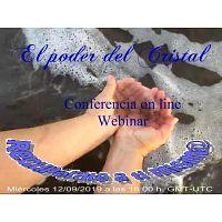 conferencia on line. webinar. Encontrando tu personalidad
