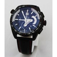Tag Heuer First Copy Wrist Watch
