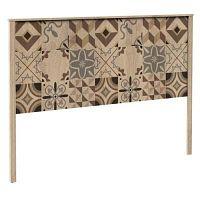 Ideas de junio para renovar tus cabeceros para cama a muy buen precio, sólo en mueblesvintage.com