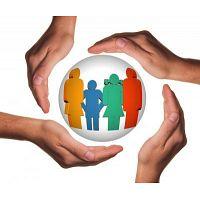 Financiamiento accesible para todos