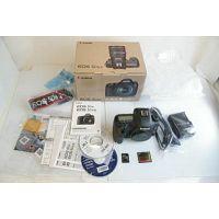 venta nuevos Canon EOS 5DS R camera €1000