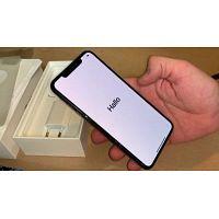 iPhone XS MAX 4GB RAM Y 64GB, 256GB, 512GB