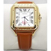 Cartier First Copy Wrist Watch