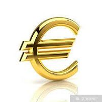 Oferta de crédito garantizada - Madrid