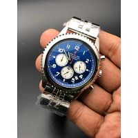Breitling First Copy Wrist Watches