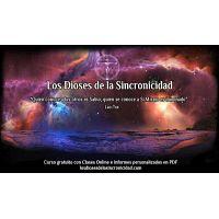 Clases Online e Informes Astrológicos Personalizados en Pdf